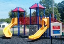 midwest playground supplier